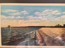 Jamestown Island